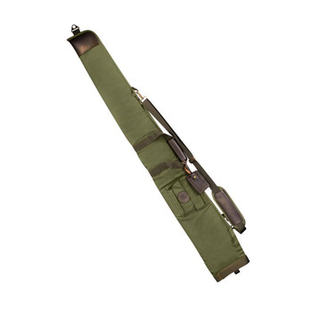 BERETTA Green Waxwear Gun Case (FO800020610076)