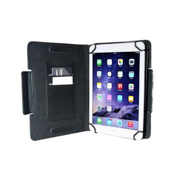 MYGOFLIGHT Folio C Universal iPad Mini Kneeboard Case (KNE-4025)