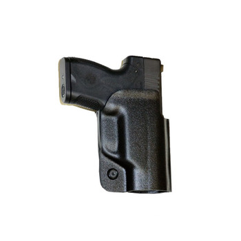 BERETTA Nano Left Hand ABS Belt Holster (E00808)