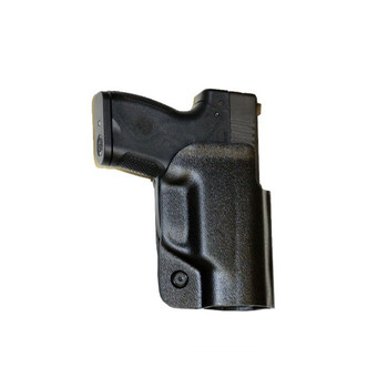 BERETTA Nano Right Hand ABS Belt Holster (E00809)
