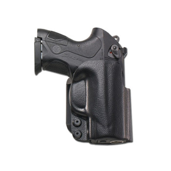 BERETTA PX4 Subcompact Right Hand ABS Holster (E00813)