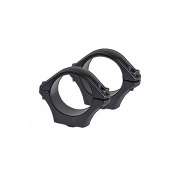 BERETTA Sako/Tikka 1in Extra Low Optilock Rings (S1300923)