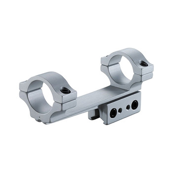 BKL Long Cantilever 1in Dovetail Scope Mount (254-S)