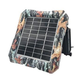 BROWNING TRAIL CAMERAS Solar Power Pack (SBP12)