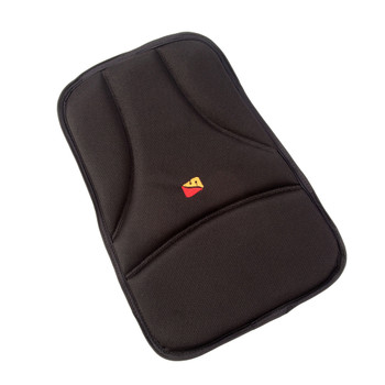 DIVE RITE Backplate Comfort Pad (BC1037)
