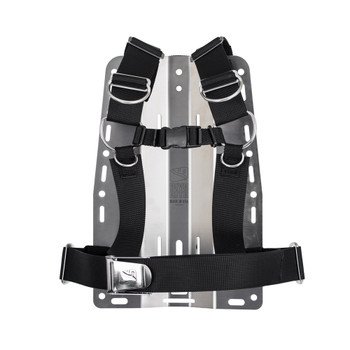 DIVE RITE Deluxe Harness (BC1080)