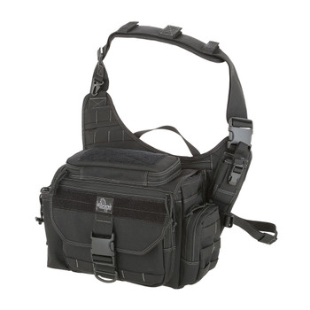 MAXPEDITION Mongo Versipack (0439B)