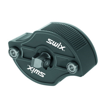 SWIX Sidewall Cutter with Square/Round Blades (TA103)