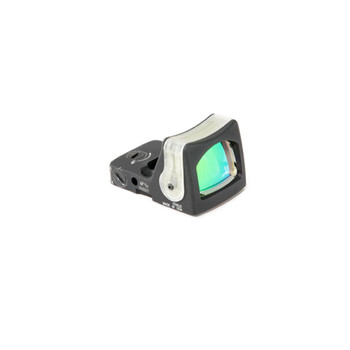TRIJICON RMR Dual-Illuminated Green 9.0 MOA Dot Reflex Sight (RM05G)