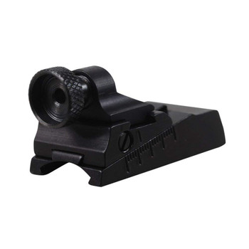 WILLIAMS WGRS-54 Receiver Peep Sight (1481)