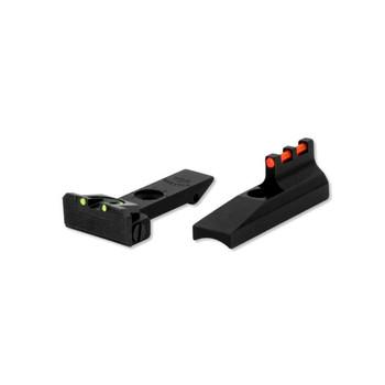 WILLIAMS Ruger New Model Single Six Fiber Optic Sights (70960)