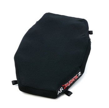 AIRHAWK Small Cruiser Cushion (FA-AH2SML)
