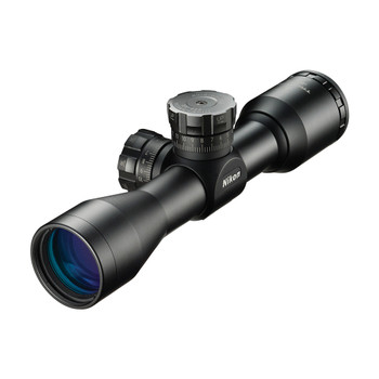 NIKON P-Tactical 223 3x32mm BDC Carbine Reticle Riflescope (16526)