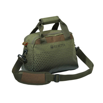BERETTA Hunter Tech Cartridge Bag (BS751T170207A0UNI)