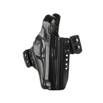 BERETTA Mod.3 92/96 Series Right Hand Holster (E01116)