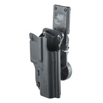 BERETTA Stinger APX Compact Right Hand Holster (E01209)