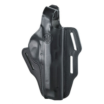 BERETTA Mod.5 Demi 3 Brigadier Right Hand Holster (E01652)