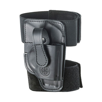 BERETTA Mod.C Pico Right Hand Ankle Holster (E01654)