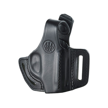 BERETTA Mod.2 Demi Pico Right Hand Ankle Holster (E01657)