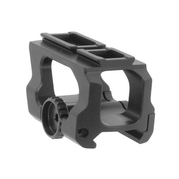 SCALARWORKS LEAP 1.57in Red Dot Mount for Aimpoint ACRO (SW0310)