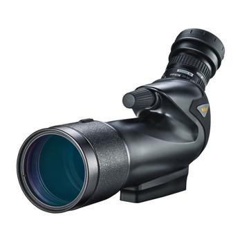 NIKON Prostaff 5 Angled Body 16-48x60mm Spotting Scope (6977)