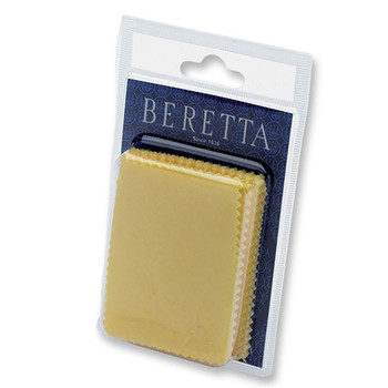 BERETTA Cleaning Patches (CK0700500009)