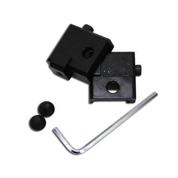 BERETTA Sako A7 Optilock Picatinny Scope Mount Base (S1800916)