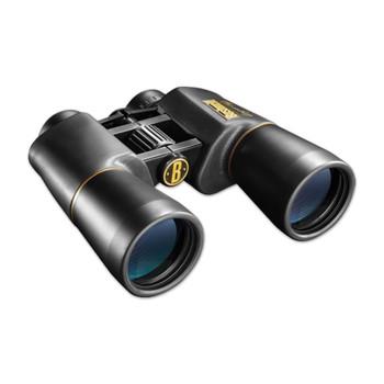 BUSHNELL Legacy 10x50 Black Binoculars (120150)