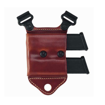GALCO HCL Mag Carrier For Shoulder System (HCL24)