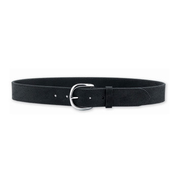 GALCO Clb5 Carry Lite Belt (CLB5-44B)