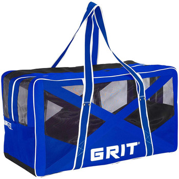 GRIT AirBox Hockey Toronto Carry Bag (AIR1-036-TO)