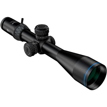 MEOPTA Optika6 5-30x56 Z-Plex Riflescope (653605)