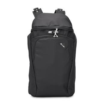 d665773e882 PACSAFE Vibe 30 Anti-Theft 30L Black Backpack (60305100)