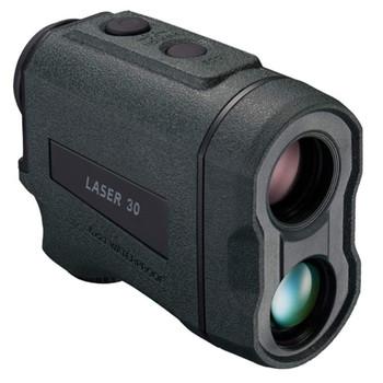NIKON Laser 30 Rangefinder (16753)