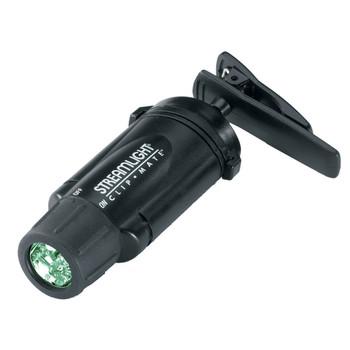 STREAMLIGHT ClipMate 40 Lumens LED Flashlight (61102)