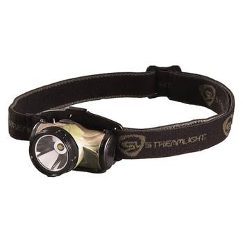 STREAMLIGHT Enduro 14.5 Lumens Headlamp (61405)