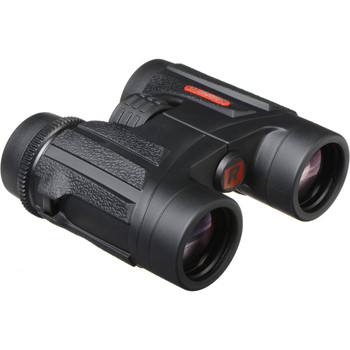 REDFIELD Rebel 8x32 Binoculars (67610)