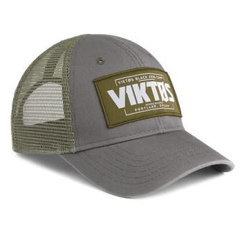 VIKTOS Men's Hooktown Greyman OSFA Hat (1901602)