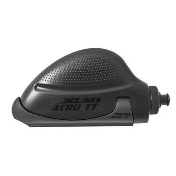 XLAB Aero TT System (2895)
