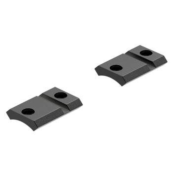 LEUPOLD QRW Weaver Quick-Release Base For Browning AB3 (174313)