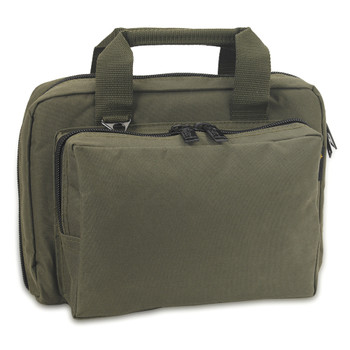 US PeaceKeeper Mini OD Green Range Bag (P21106)