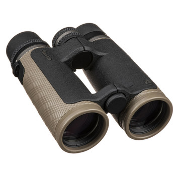 BURRIS Signature HD 10x42mm Binoculars (300293)
