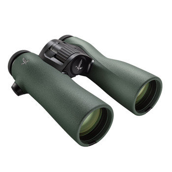 SWAROVSKI NL Pure 8x42 Green Binoculars 36008