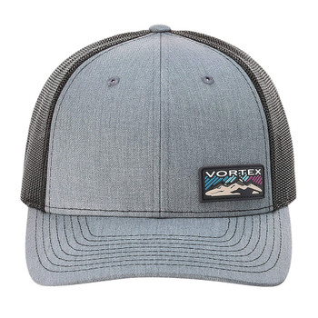 VORTEX Women's Mountain Lights Cap (121-04-CHR)