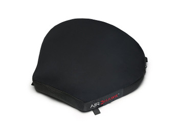AIRHAWK Medium Cruiser Cushion Seat (FA-AH2MED)