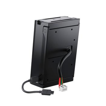 BLACKMAGIC DESIGN URSA Mini Recorder (CINEURSASHMSSD2)