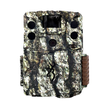 BROWNING TRAIL CAMERAS Command Ops Elite Trail Camera (BTC-4EX)