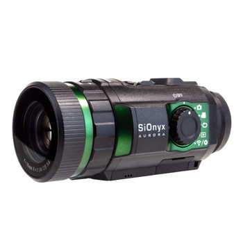 SIONYX Aurora Standard Night Vision Camera (C011500)