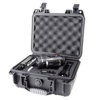 SIONYX Aurora Pro Explorer Edition Night Vision Camera (K011400)