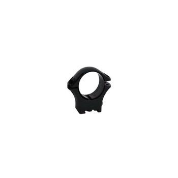 BERETTA Optilock Sako 1in Low Scope Ring Mount (S1701900)